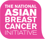 Asian Breast Cancer