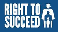 RIGHT TO SUCCEED